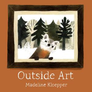 Outside Art PDF