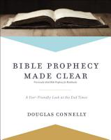 Bible Prophecy Made Clear PDF