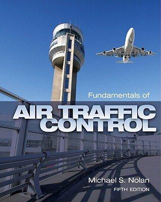 Fundamentals of Air Traffic Control PDF