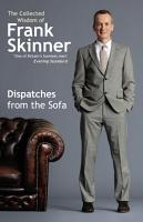 Dispatches From the Sofa PDF