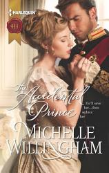 The Accidental Prince Book PDF