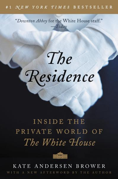 Download The Residence Book
