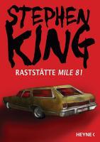 Rastst  tte Mile 81 PDF
