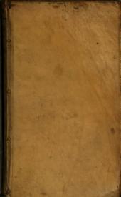 Epicteti Enchiridium, unà cum Cebetis Thebani tabula Græcè & Latinè: Volume 1