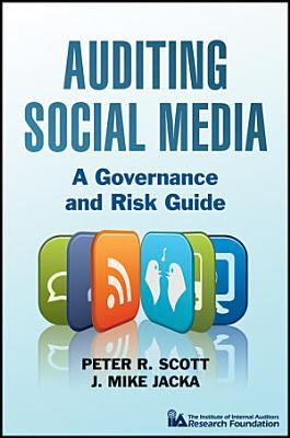 Auditing Social Media PDF