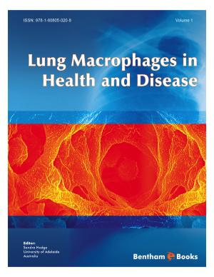 Lung Macrophages in Health and Disease