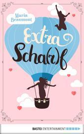 Extra Scha(r)f: Roman