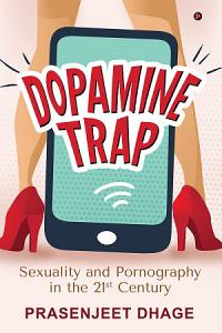 Dopamine Trap PDF