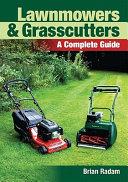 Lawnmowers   Grasscutters