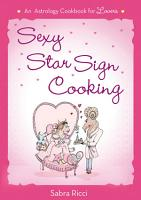Sexy Star Sign Cooking PDF
