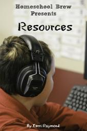 Resources: Third Grade Social Science Lesson, Activities, Discussion Questions and Quizzes