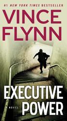 Executive Power Book PDF