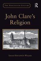 John Clare s Religion PDF