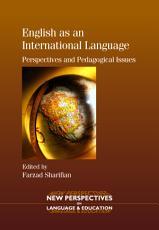 English as an International Language PDF