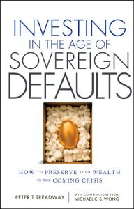Investing in the Age of Sovereign Defaults PDF