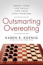 Outsmarting Overeating
