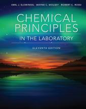 Chemical Principles in the Laboratory: Edition 11