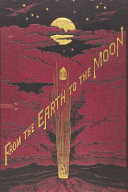 From the Earth to the Moon PDF