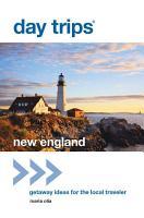 Day Trips New England PDF