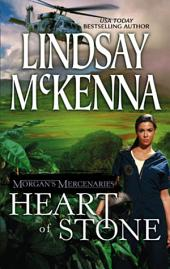 Morgan's Mercenaries: Heart of Stone