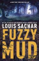 Fuzzy Mud PDF