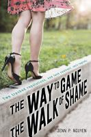 The Way to Game the Walk of Shame PDF