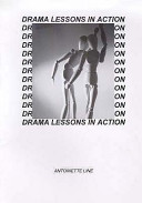 Drama Lessons In Action