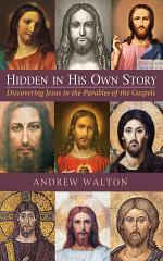 Hidden in His Own Story