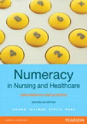 Numeracy in Nursing and Healthcare PDF
