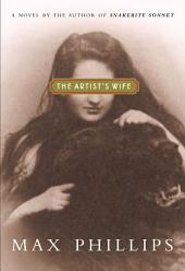 The Artist's Wife: A Novel