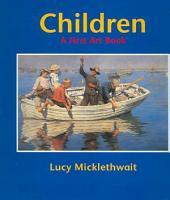 Children PDF