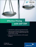 Effective Pricing with SAP ERP PDF