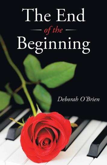 The End of the Beginning PDF