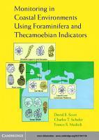 Monitoring in Coastal Environments Using Foraminifera and Thecamoebian Indicators PDF