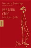Pariser Chic PDF
