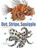 Dot  Stripe  Squiggle