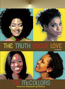 The Truth About Love PDF