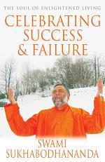Celebrating Success & Failure