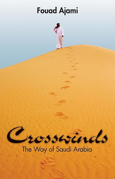 Download Crosswinds Book
