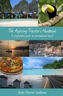 The Aspiring Traveler s Handbook
