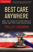 Best Care Anywhere PDF