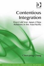 Contentious Integration PDF