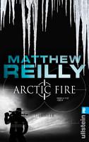 Arctic Fire PDF