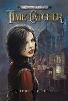 Time Catcher PDF