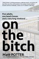 On the Bitch PDF