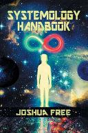 The Systemology Handbook