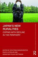 Japan   s New Ruralities PDF