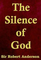 The Silence of God