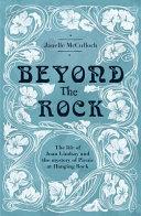 Beyond the Rock PDF