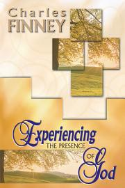 Experiencing The Presence Of God  4 In 1 Anthology